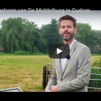 Kasteel De Middelburg