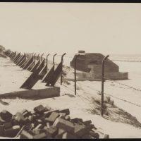 Online avond over de Tweede Wereldoorlog Regionaal Archief presenteert digitaal evenement